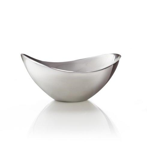 Butterfly Bowl 9' image