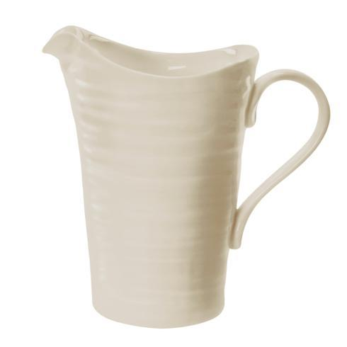 $29.50 Large Pitcher/Jug