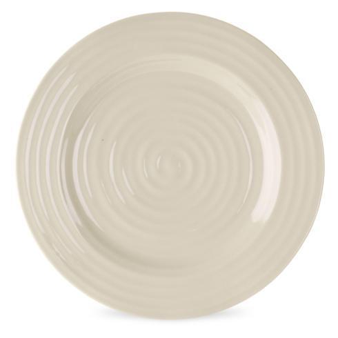 $64.80 Dinner Plate
