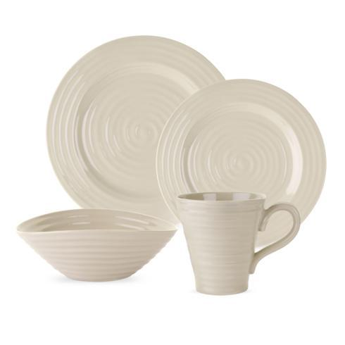 $49.99 4-Piece Place Setting