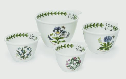 $33.60 Set of 4 Measuring Cups