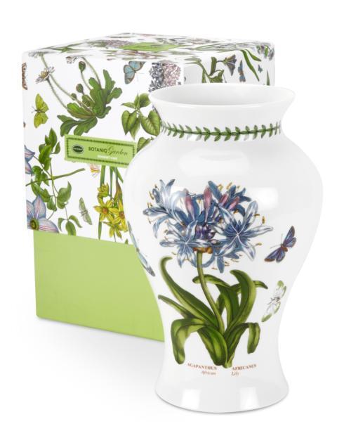 $82.00 Bouquet Vase