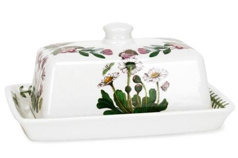 $62.00 Covered Butter Dish
