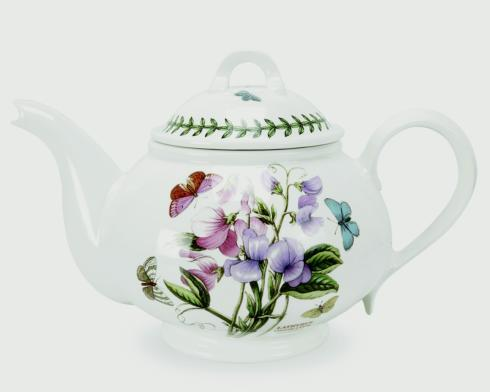 Portmeirion  Botanic Garden Teapot (R) $94.60