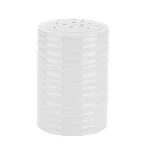 Portmeirion  Sophie Conran White Shaker $19.99
