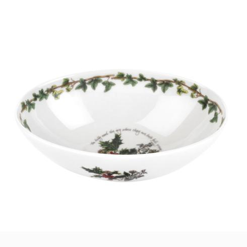 $19.99 Oval Bowl