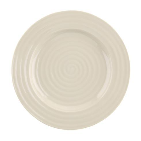 $56.00 Luncheon Plate