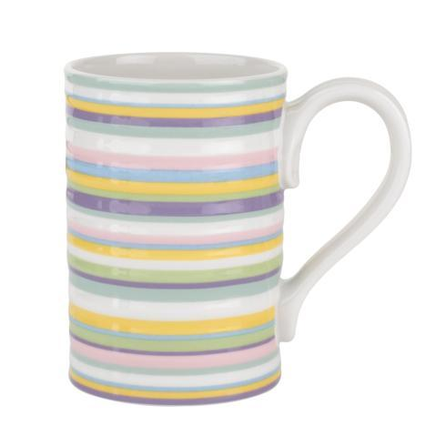 Sophie Conran 10th Anniversary Mug Collection collection