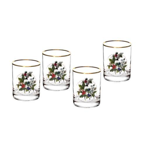 $39.99 Set of 4 Old Fashioneds