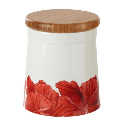 Portmeirion  Botanic Blooms Store Jar, Large $29.99