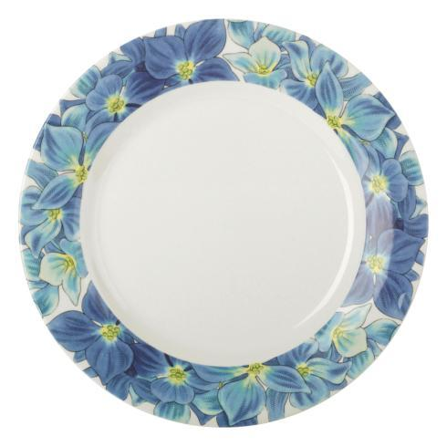 Dinner Plate (Hydrangea)