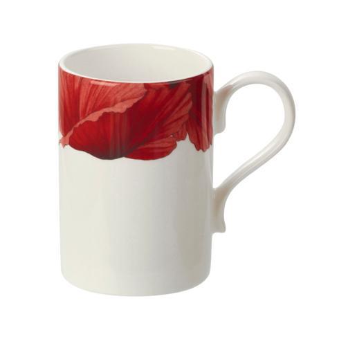 $20.99 Mug  (Poppy)