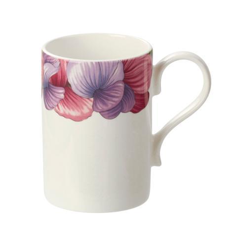 Mug (Sweet Pea)