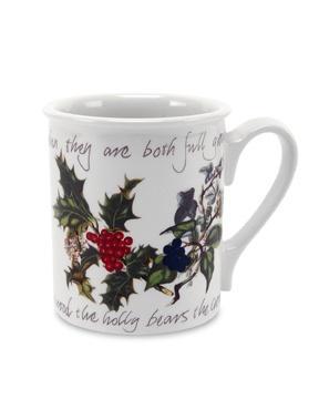 $126.00 Breakfast Mug