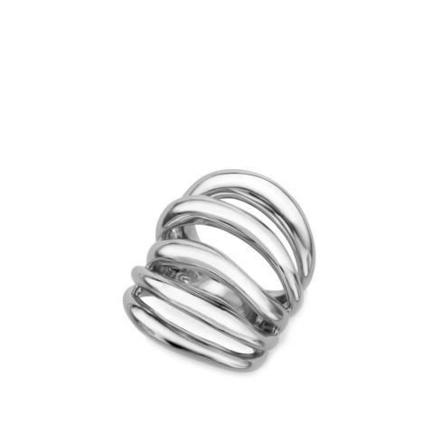 Multi-Band Ring