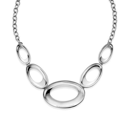 $495.00 Butterfly Necklace