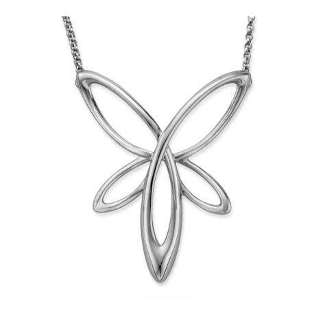 $280.00 Star Necklace