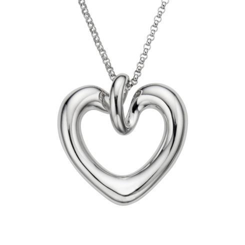 $270.00 Love Pendant