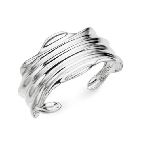 $495.00 Oceana Cuff Bracelet