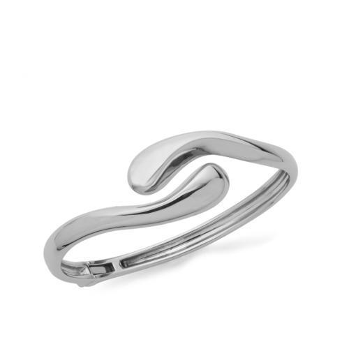 $350.00 Dharma Cuff Bracelet