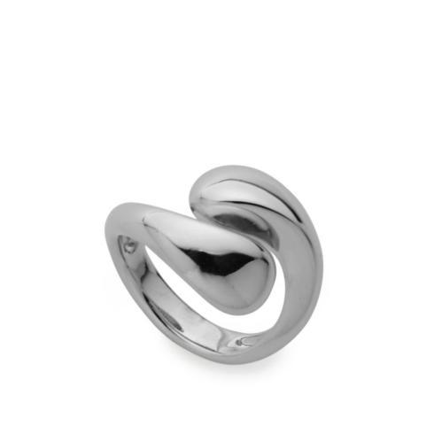 Dharma Ring