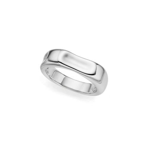 Mesa Ring