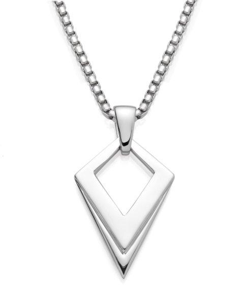 $250.00 Arrowhead Pendant