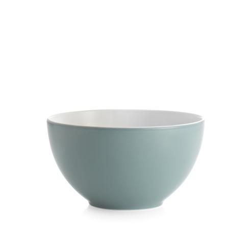 $16.00 POP All Purpose Bowl Ocean