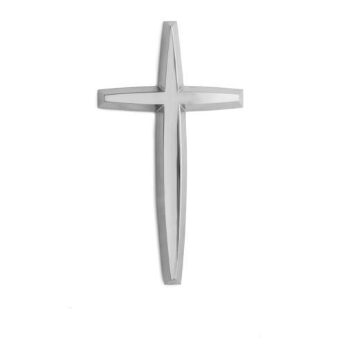 $40.00 Wall Cross