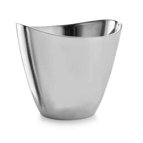 Nambé  Vie Champagne Bucket $125.00