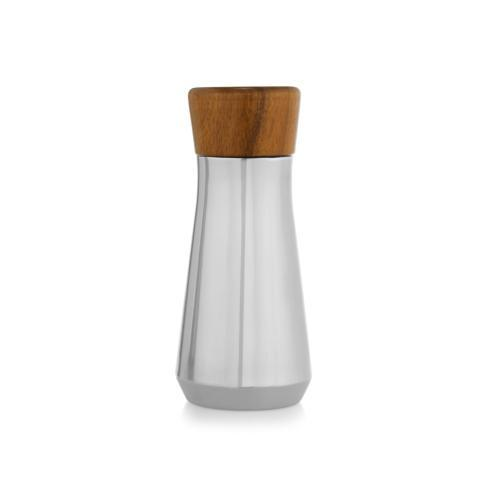 $100.00 Vie Cocktail Shaker