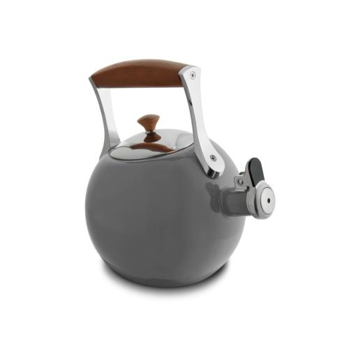 $75.00 Meridian Tea Kettle Slate
