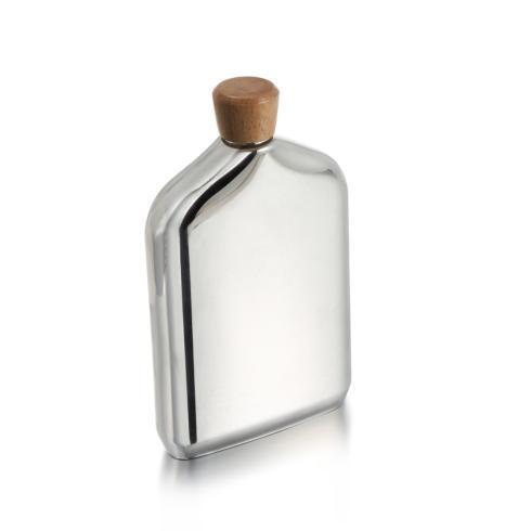 $50.00 Vie Flask