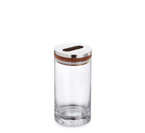 $75.00 Maris Canister Short