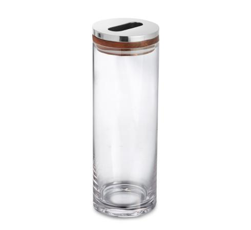 $85.00 Maris Canister Tall