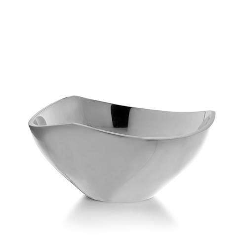 Nambé  Tri-Corner Bowl $127.50