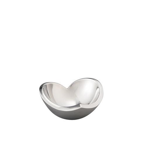 Nambé  Serveware Bowl-Mini Love $30.00