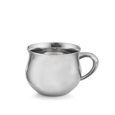 $40.00 Baby Cup