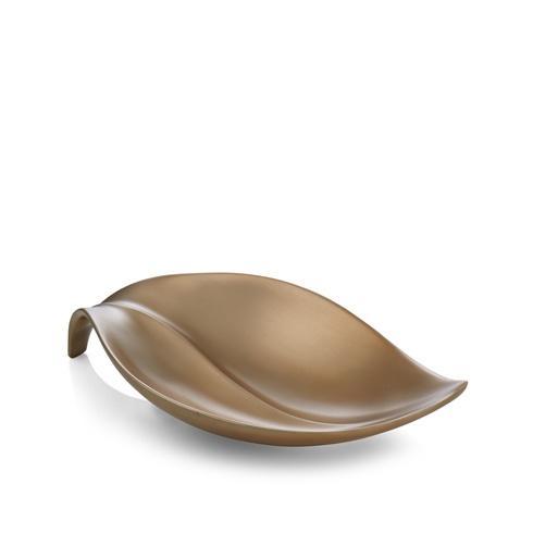 Nambé  ECO Serving Bowl Medium $125.00