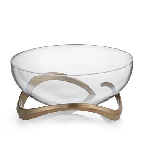 $135.00 Centerpiece Bowl