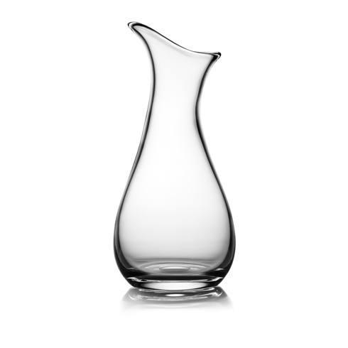 Nambé  Moderne Vase Large - Clear $90.00