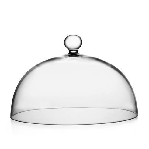 Nambé  Moderne Cake Dome $62.99