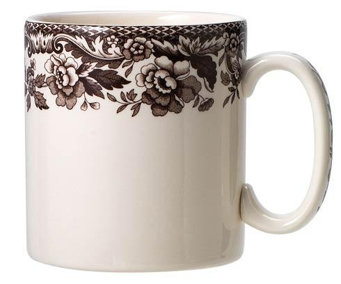 Spode  Delamere Set of 4 Mugs $102.80