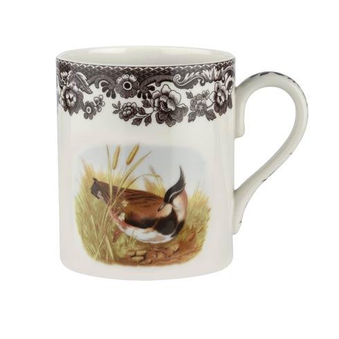 $30.00 16 oz Mug Lapwing