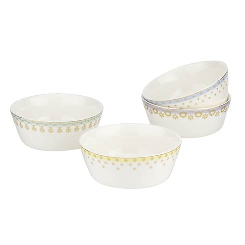 $24.99 Dip Bowls - Set of 4