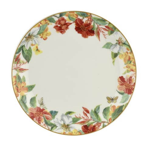 $79.96 10.5 Inch Dinner Plate - Set of 4