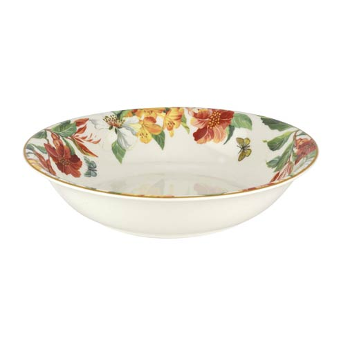 $29.99 10 Inch Low Bowl