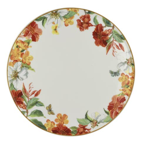 $29.99 11.5 Inch Cake Plate