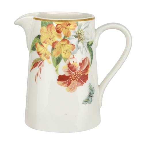 $19.99 5 Pint Cream Jug