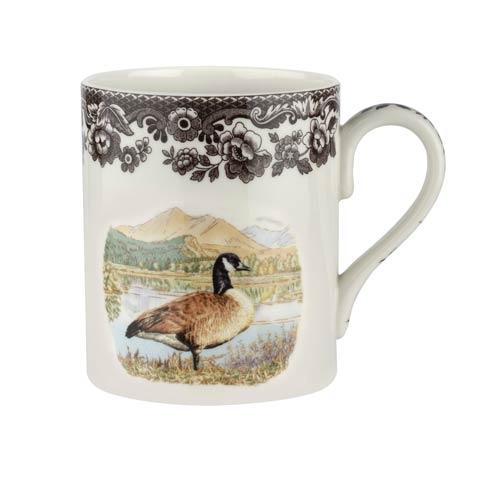 16 oz Mug Canada Goose